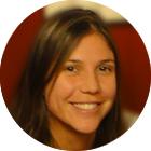 Carolina Forero. Licenciada en Psicología
